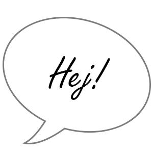 Albansk tolk - hej på dansk